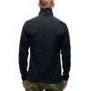 Houdini M's Outright Jacket True Black Heather